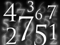c_200_150_16777215_00_images_stories_numerologia.jpg